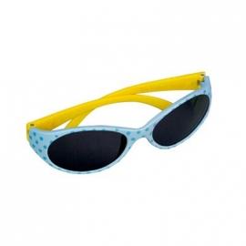 Die Spiegelburg - Sonnenbrille Die Lieben Sieben
