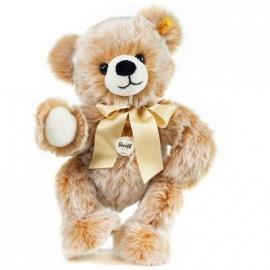 Steiff - Teddybären - Teddybären für Kinder - Bobby Schlenker-Teddybär, 40 cm