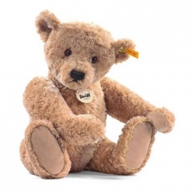 Steiff - Kuschelige Teddybären - Elmar Teddybär, 40 cm, goldbraun