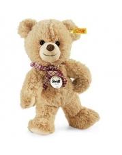 Steiff - Lotta Teddybär, 28 cm