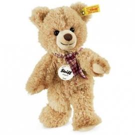 Steiff - Lotta Teddybär, 24 cm