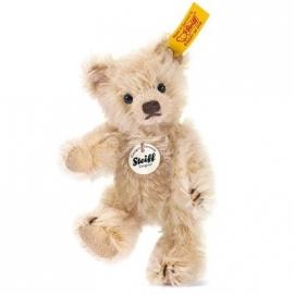 Steiff - Mini Teddybär, 10 cm, blond