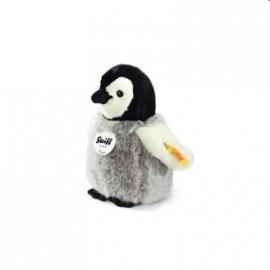 Steiff - Pinguin Flaps, 16 cm