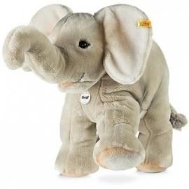 Steiff - Trampili Elefant, 45 cm
