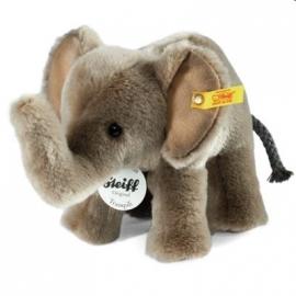 Steiff - Trampili Elefant