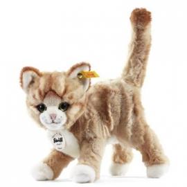 Steiff - Kuscheltiere - Beliebteste Kuscheltiere - Katze - Mizzy Katze, 25 cm