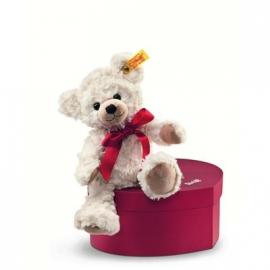 Steiff - Sweetheart Teddybär
