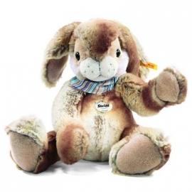 Steiff - Kuscheltiere - Beliebteste Kuscheltiere - Hasen - Hoppi Schlenker-Hase, 35 cm
