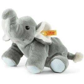 Steiff - Wärmekissen Floppy Trampili Elefant