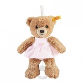 Steiff - Schlaf-gut-Bär Spieluhr