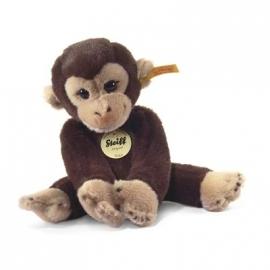 Steiff - Wildtiere - Kleine Freunde, Affe Koko 25 cm