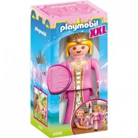 PLAYMOBIL® 4896 - PLAYMOBIL® XXL - Prinzessin