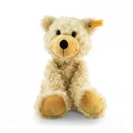 Steiff - Wärmekissen Charly Teddybär