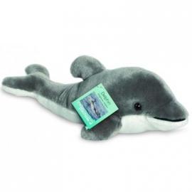 Teddy-Hermann - Delphin 35 cm