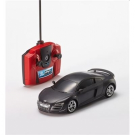 Revell Control - Audi R8