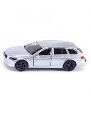 SIKU - BMW 520i Touring