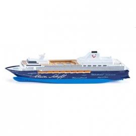 SIKU - Mein Schiff 1