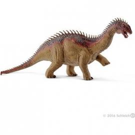 Schleich - Dinosaurier - Barapasaurus