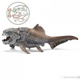 Schleich - Dinosaurier - Dunkleosteus