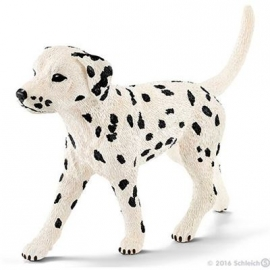 Schleich - World of Nature - Farm Life - Hunde - Dalmatiner Rüde