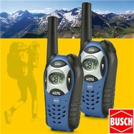 Busch - Profi Talkie X-500