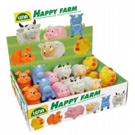 Lena - Spritztiere Happy Farm