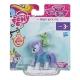 Hasbro - My little Pony - FIM Figuren