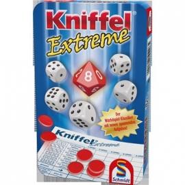 Schmidt Spiele - Kniffel Extreme