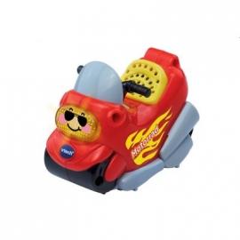 VTech - Tut Tut Baby Flitzer - Motorrad