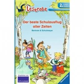 Ravensburger Buch - Der beste Schulausflug aller Zeiten