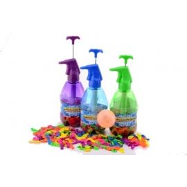 Aqua Fun Wasserballonpumpe