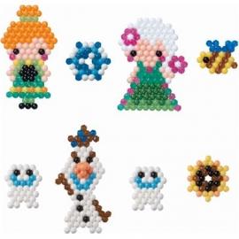 Aquabeads - Frozen - Die Eiskönigin Aquabeads Party-Fieber Set