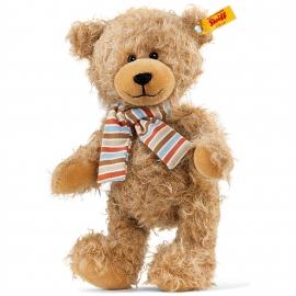Nils Teddybär