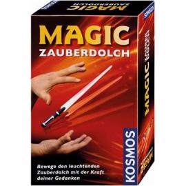 KOSMOS - Magic Zauberdolch