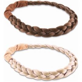 Corolle - Ma Corolle - MC36 Haarbänder (MQ2)