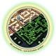Ravensburger Spiel - Das verrückte Labyrinth 30 Jahre Jubiläumsedition