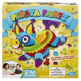 Hasbro - Pinata Party