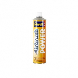 Revell - Airbrush Power, 750ml