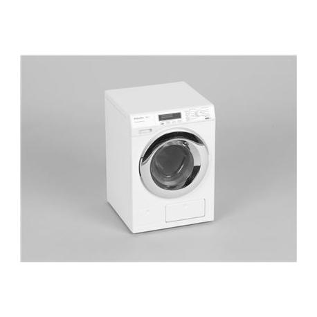 mukk m nster klein theo miele waschmaschine 2013 klein 4009847069412. Black Bedroom Furniture Sets. Home Design Ideas