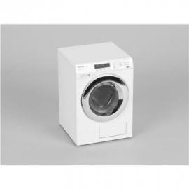 Klein, Theo - Miele Waschmaschine 2013