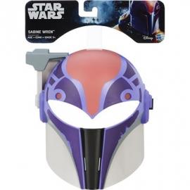 Hasbro - Star Wars Rogue One Masken