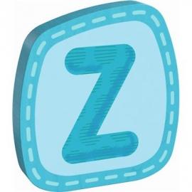 HABA - Holzbuchstaben Z