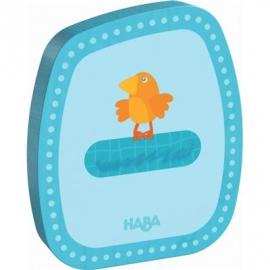 HABA - Holzbuchstaben Bindestrich
