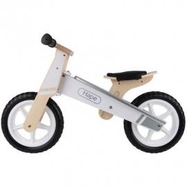 Hape - Cooles Laufrad