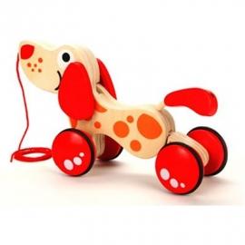 Hape - Hündchen Puppy