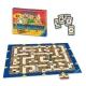 Ravensburger Spiel - Das ver-rückte Labyrinth