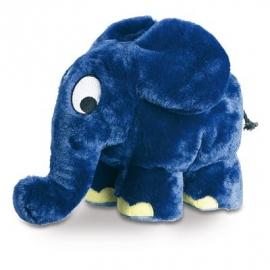 Schmidt Spiele Plüsch - Die Sendung mit dem Elefant - Elefant,  22cm