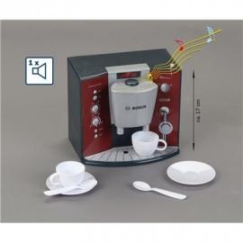 Klein, Theo - Bosch - Kaffeemaschine mit Sound