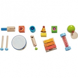 HABA - Musikmacher-Set
