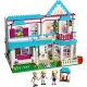 LEGO Friends - 41314 Stephanies Haus